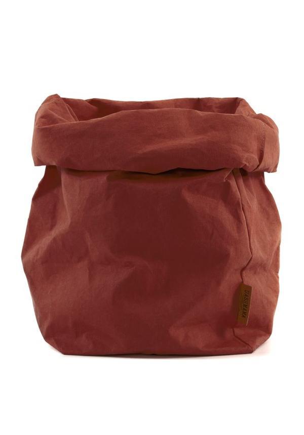 Paper Bag Cognac