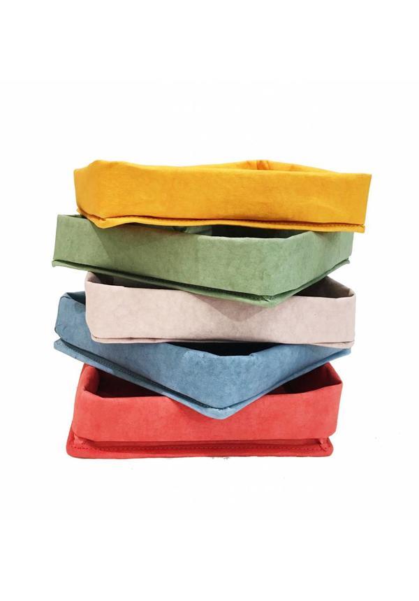 Porta Tovalglio Large Colored