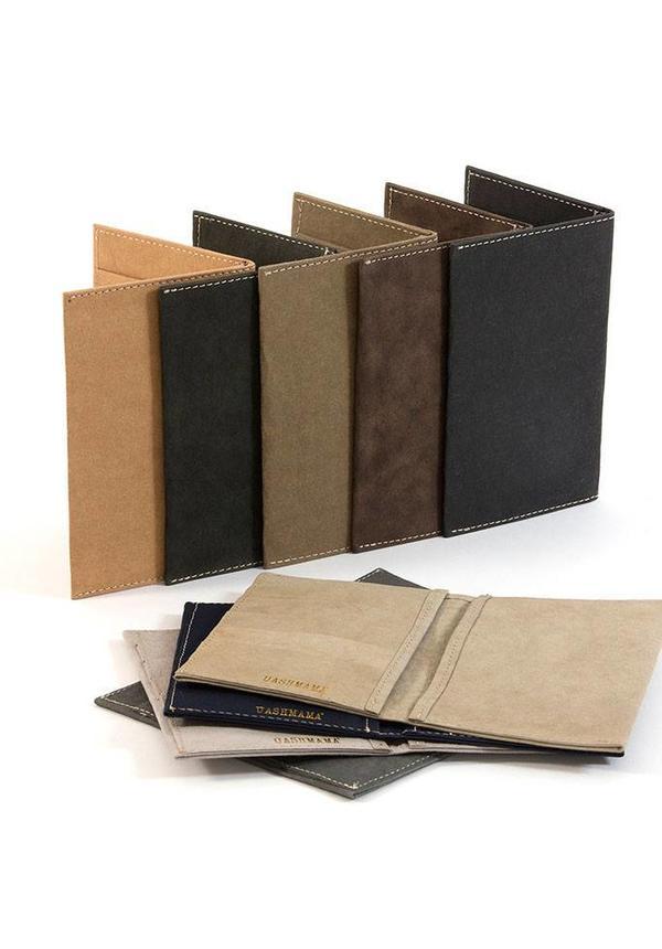 Wallet Original Basic