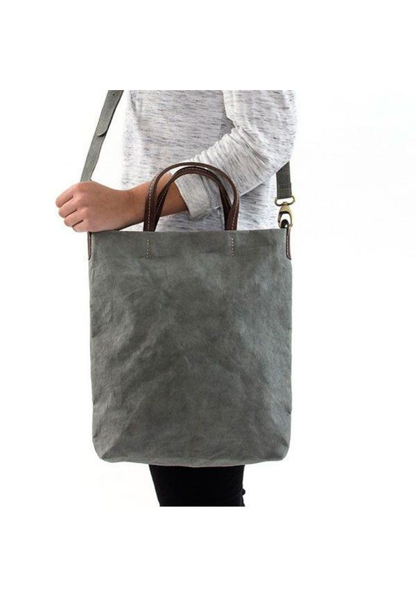 Otti Bag Dark Gray