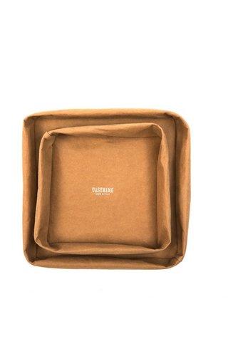 UASHMAMA® Lollie Bag Large Plus Basic