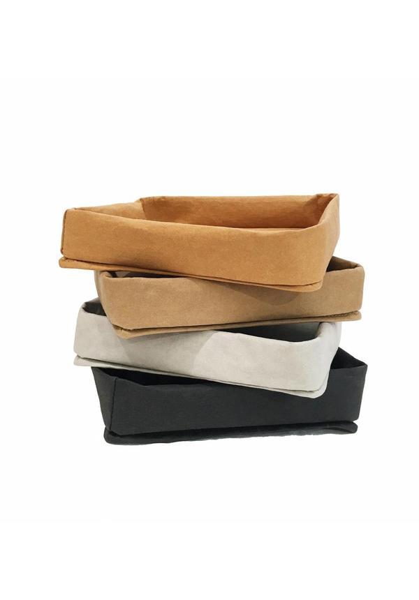 Lollie Bag Large Plus Basic