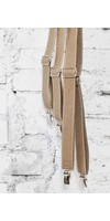 Paper Braces Basic