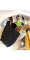 Hold Bag Large Basic