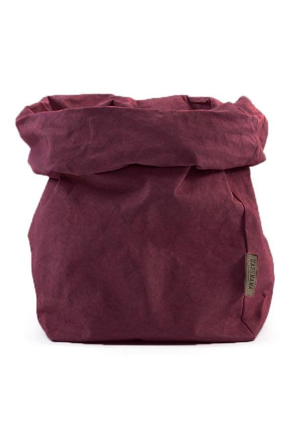 Paper Bag Vinaccia
