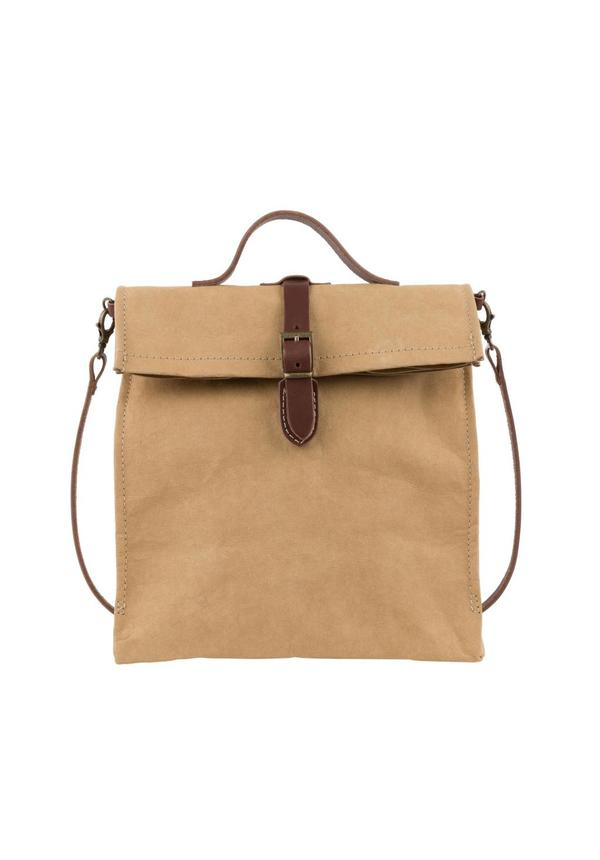 Lunch Bag + Handle Basic