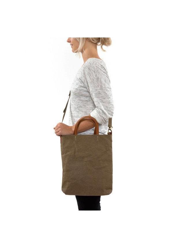 Otti Bag Olijf