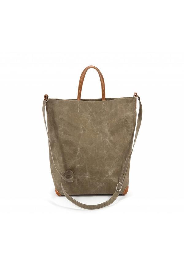 Otti Bag Olive