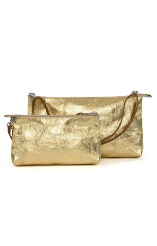 UASHMAMA® La Busta Gold
