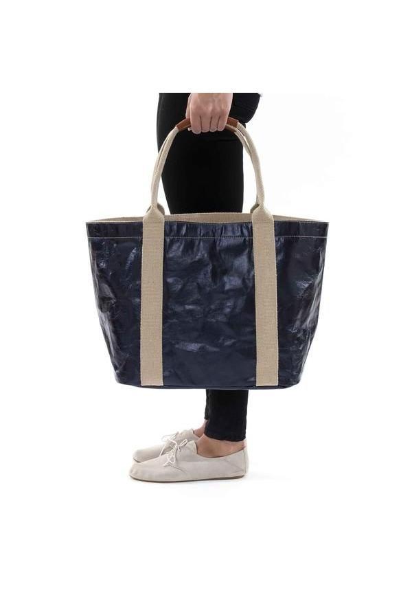 Giulia Bag Petrolio