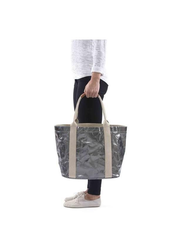 Giulia Bag Peltro