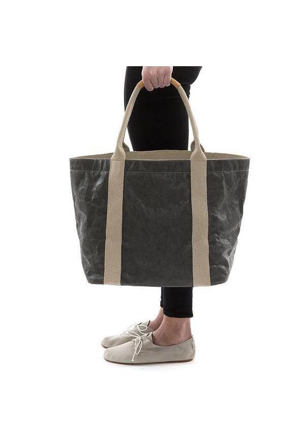 Giulia Bag Lux Small