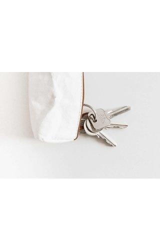 UASHMAMA® Key Holder Original Basic