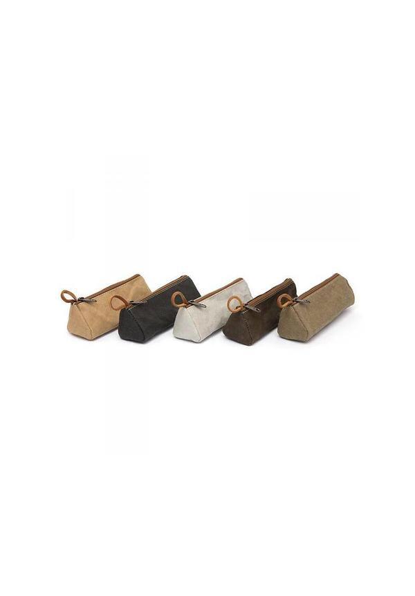 Key Holder Original Basic