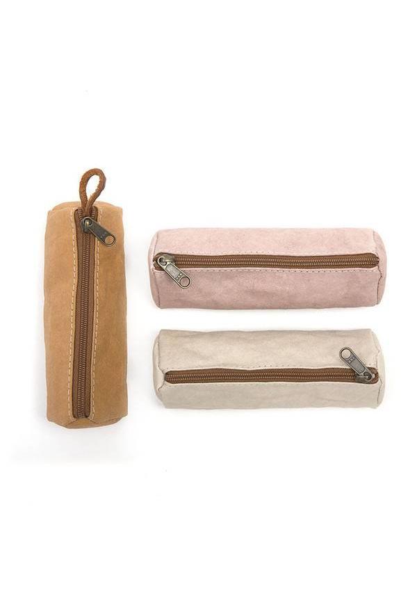 Porte-clés originaux en couleur