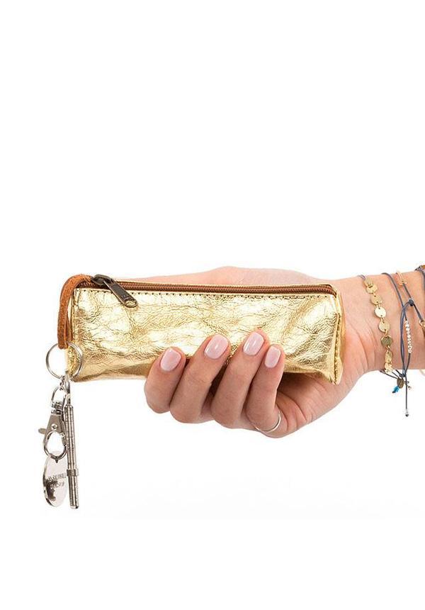Key Holder Original Metallic