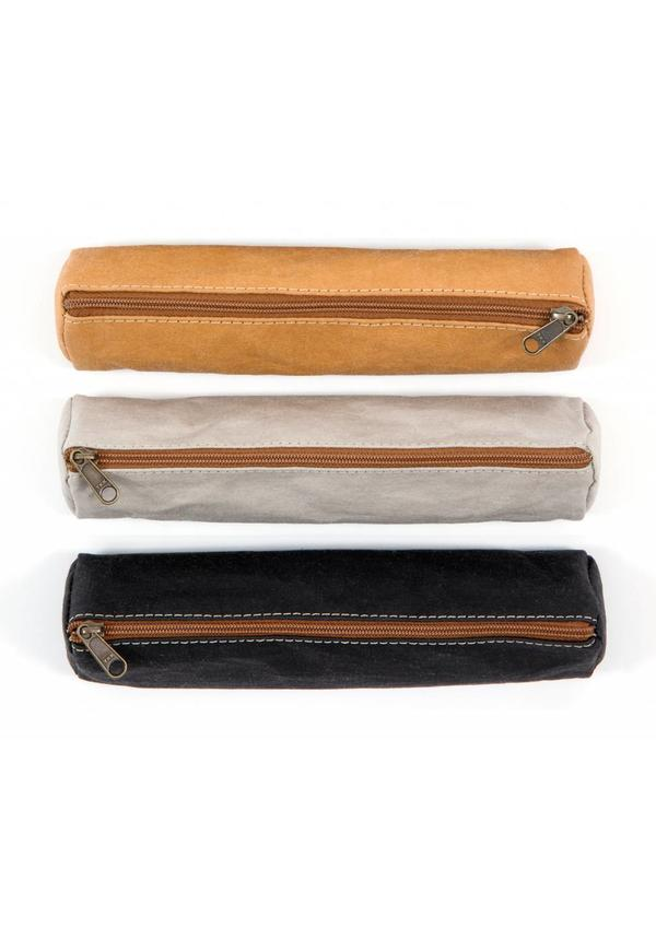 Pencil Case Slim Basic