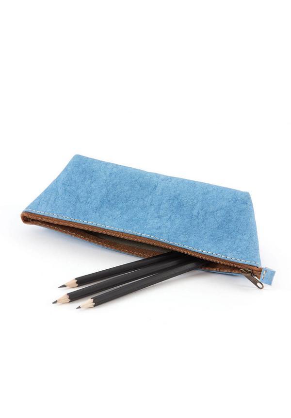 Pencil Case Colored