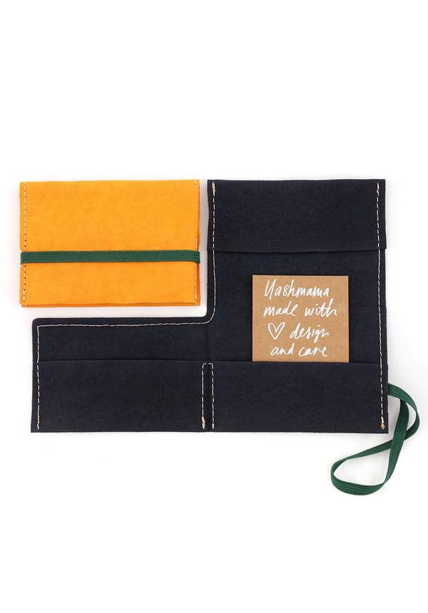 Card Holder Classic Basic/Colored