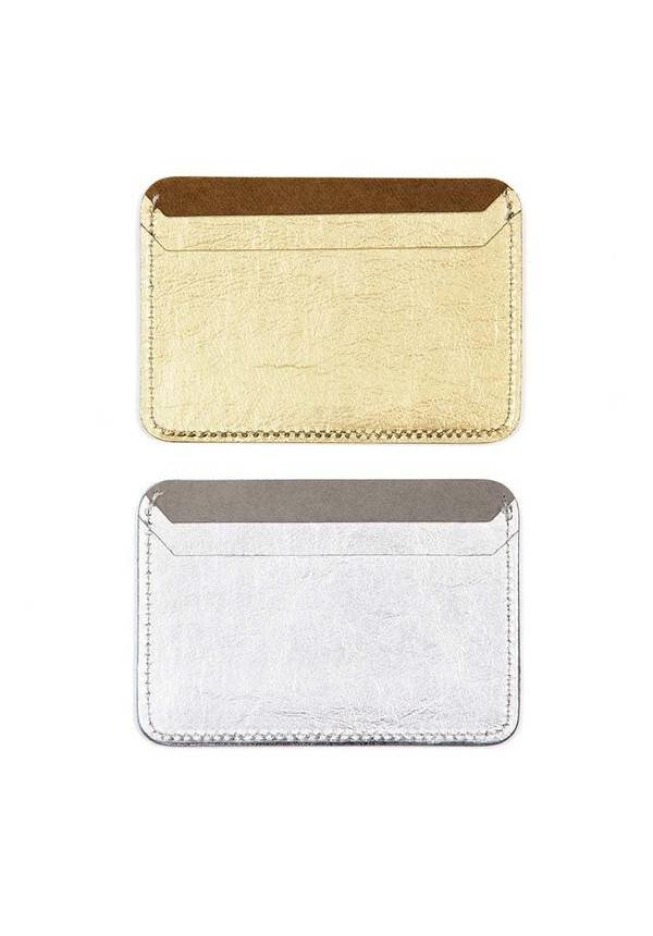 Card Holder Siena