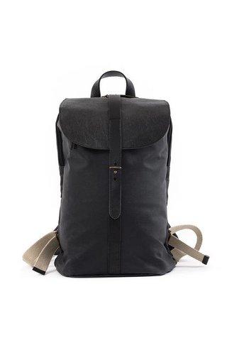 UASHMAMA® Greg Backpack