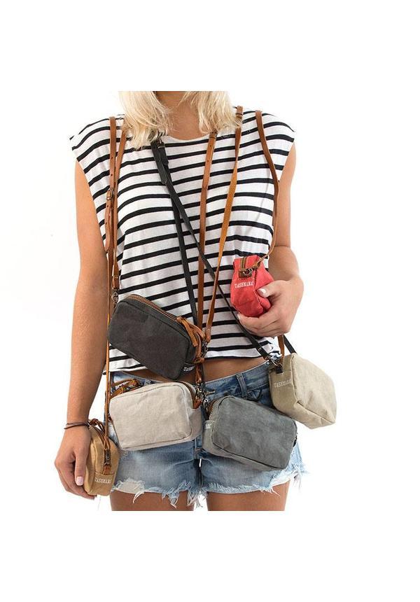 Mini Bag Basic