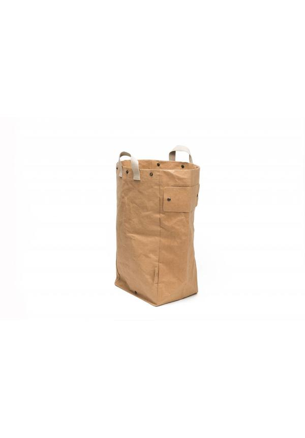 Laundry Bag Naturel