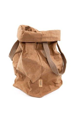 UASHMAMA® Deux Carry Bag de base