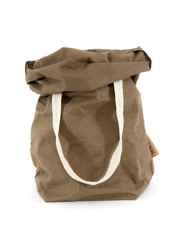 Carry Bag Two Basic