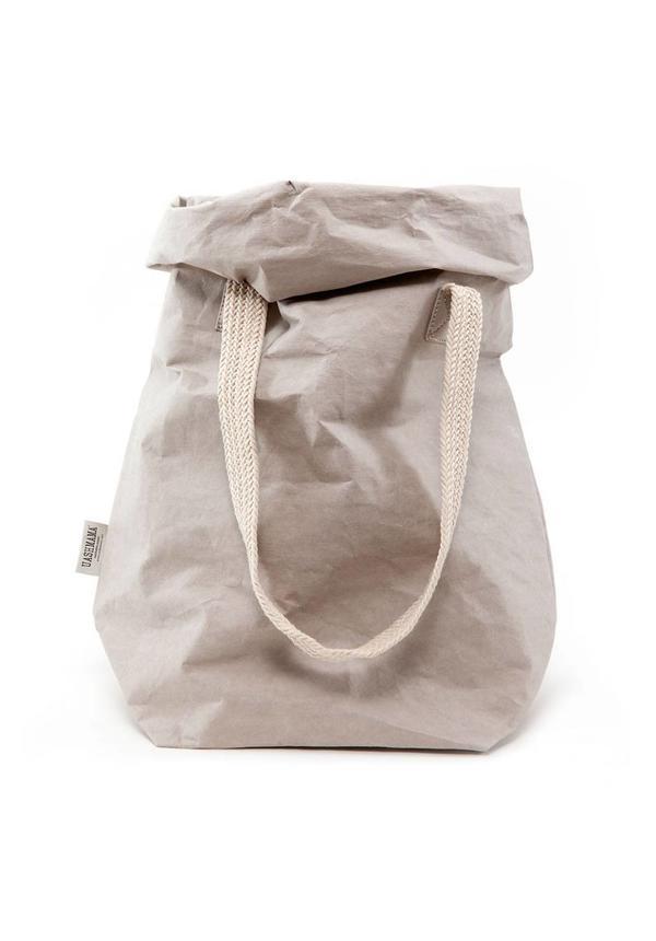 Deux Carry Bag de base