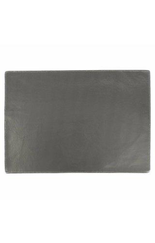 UASHMAMA® Napperon métallique Peltro