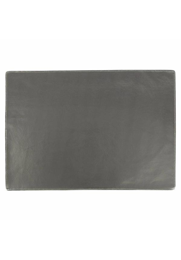 Placemat Metallic Peltro