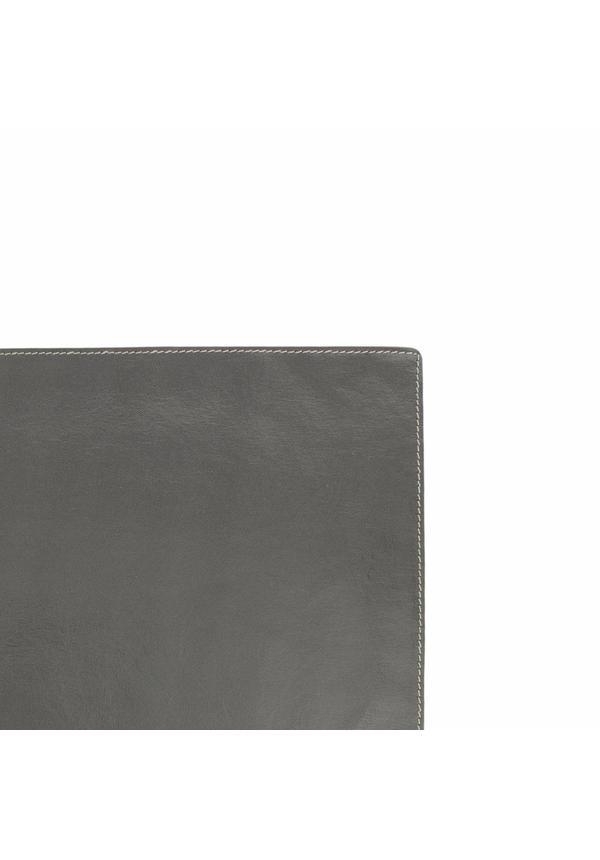 Napperon métallique Peltro