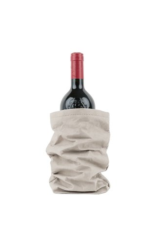 UASHMAMA® Wine Bag Chianti Basic