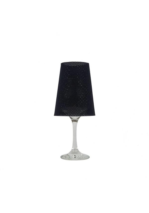 Lampshades Perforated