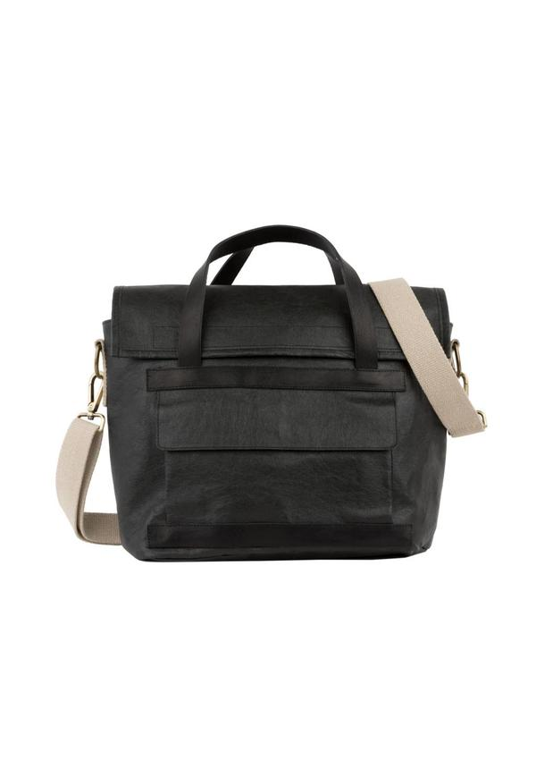 Teo Bag Black