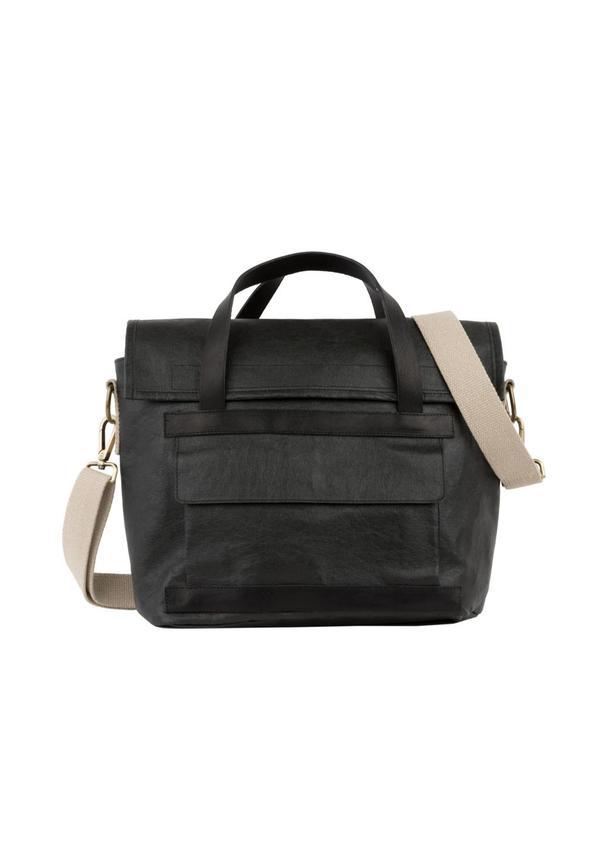 Teo Bag Black
