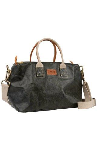 UASHMAMA® Roma Bag Small