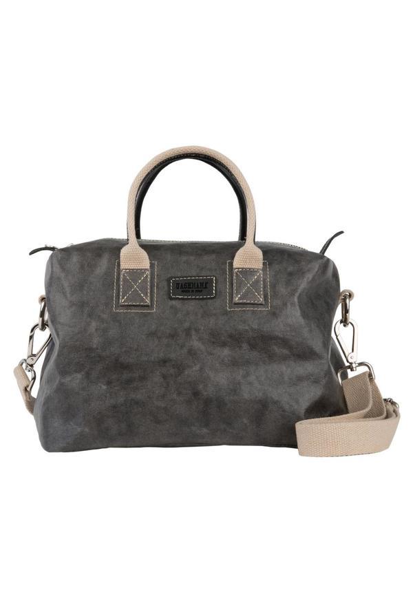 Roma Bag Small