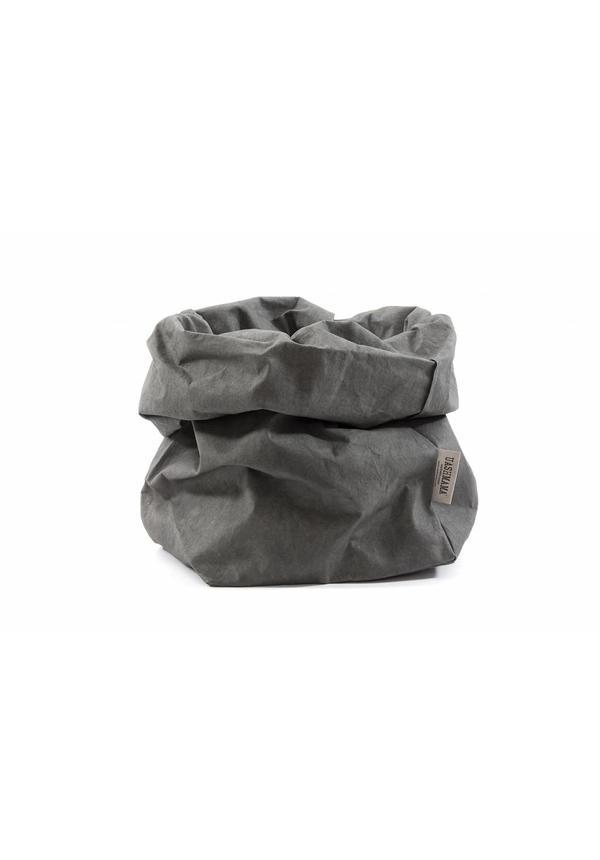 Paper Bag Corto