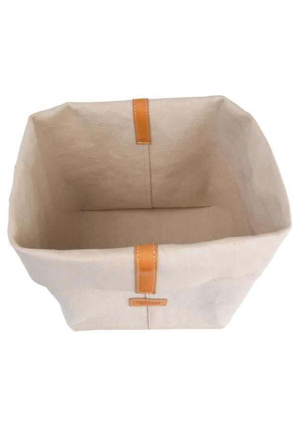 Dado Box Medium Cachemire