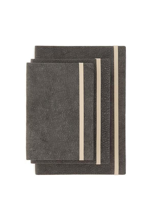 Notebook Elephant Medium