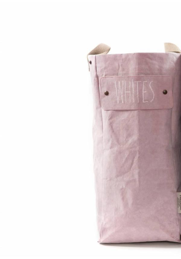 Laundry Bag Quarzo Rosa