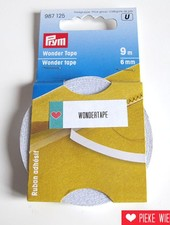 Prym Wondertape 6mm
