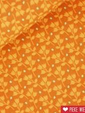 Soft Cactus Kitchen Garden Oranje