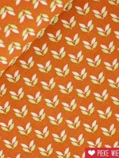 Soft Cactus Little Wings Oranjebruin
