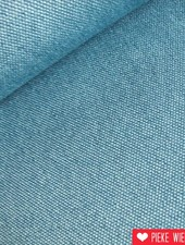 Polyester Canvas Petrol