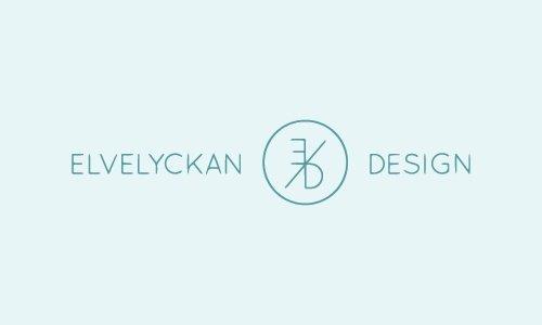 Elvelyckan Design