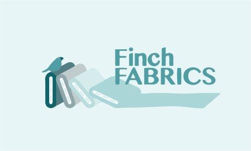 Finch Fabrics