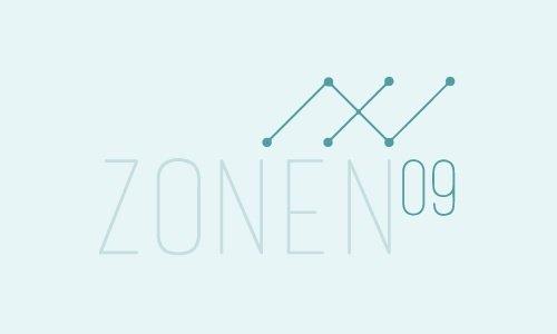 Zonen 09